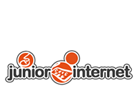 logo juniorinternet